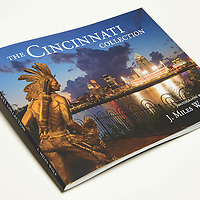 The Cincinnati Collection
