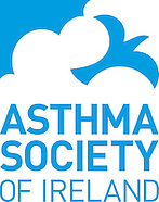 Asthma Society 11.09.2015