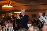 - Dundee FC 40th Anniversary of 1973 League Cup win dinner<br /> <br />  - &copy; David Young - www.davidyoungphoto.co.uk - email: davidyoungphoto@gmail.com