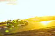   Dunlop Britcar Endurance Championship   Silverstone   Photo: Jurek Biegus