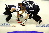 120408 Mens World Curling Championship