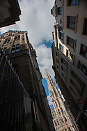 Bruxelles,18/06/2014: Municipio, Grand Place - Town Hall