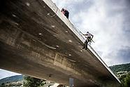 ponts-inscriptions