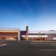 Casino Located In Ione, CA