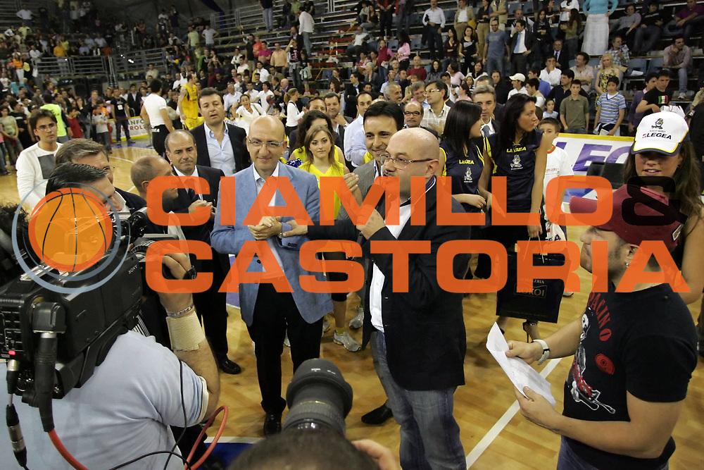 DESCRIZIONE : Scafati Lega A1 2006-07 Legea Scafati Montepaschi Siena <br /> GIOCATORE : Longobardi Sindaco<br /> SQUADRA : Legea Scafati<br /> EVENTO : Campionato Lega A1 2006-2007 <br /> GARA : Legea Scafati Montepaschi Siena <br /> DATA : 09/05/2007<br /> CATEGORIA : <br /> SPORT : Pallacanestro <br /> AUTORE : Agenzia Ciamillo-Castoria/A.De Lise <br /> Galleria : Lega Basket A1 2006-2007 <br /> Fotonotizia : Scafati Campionato Italiano Lega A1 2006-2007 Legea Scafati Montepaschi Siena <br /> Predefinita :