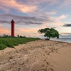 """""""Paisagem (Cenário) fotografado na Ilha de Coroa Vermelha, que faz parte do Arquipélago de Abrolhos, na Bahia -  Sudeste do Brasil. Oceano Atlântico. Registro feito em 2016.<br /> <br /> <br /> <br /> ENGLISH: Landscape photographed in """"""""Coroa Vermelha"""""""" Island, which is part of the Abrolhos Archipelago in Bahia - Brazil. Atlântic Ocean. Picture made in 2016."""""""