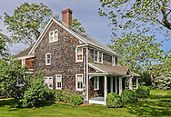113 Strongs Lane, Water Mill,Long Island, New York