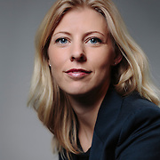 Eira Brunstad, Country Director, Procountor Norge AS