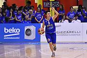 DESCRIZIONE : Caorle Amichevole Pre Eurobasket 2015 Nazionale Italiana Femminile Senior Italia Australia Italy Australia<br /> GIOCATORE : Giulia Gatti<br /> CATEGORIA : palleggio schema<br /> SQUADRA : Italia Italy<br /> EVENTO : Amichevole Pre Eurobasket 2015 Nazionale Italiana Femminile Senior<br /> GARA : Italia Australia Italy Australia<br /> DATA : 30/05/2015<br /> SPORT : Pallacanestro<br /> AUTORE : Agenzia Ciamillo-Castoria/GiulioCiamillo<br /> Galleria : Nazionale Italiana Femminile Senior<br /> Fotonotizia : Caorle Amichevole Pre Eurobasket 2015 Nazionale Italiana Femminile Senior Italia Australia Italy Australia<br /> Predefinita :