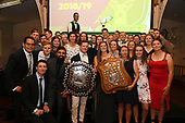 190322 Central Districts Cricket Awards