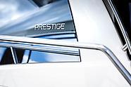 Prestige 150917
