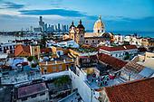 Colombia | Cartagena