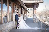 wedding teaser photos