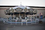 MIDWAY: 2010 Kansas State Fair