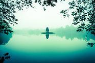 Vietnam: Hanoi & Halong Bay