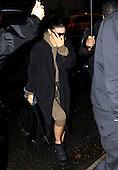 Kylie Jenner and her boyfriend rapper Tyga