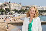MIPTV Cannes 2014