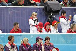Brenner, Hannelore Zeibig, Steffen;<br /> Näpel, Britta;<br /> Weifen, Lena;<br /> Weifen, Hanne, Women of the World<br /> London Paralympics 2012<br /> Grade III<br /> © www.sportfotos-lafrentz.de/ Stefan Lafrentz