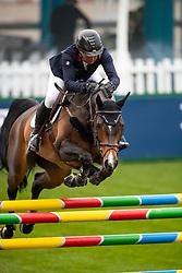 Rozier Thierry, FRA, Star<br /> Jumping International de La Baule 2019<br /> <br /> 16/05/2019