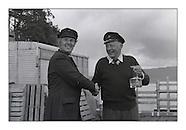 Historic Scottish Series Archive