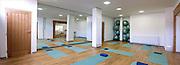 Pilates Studio in the Westbury Park area of Bristol