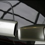 Per festeggiare i 40 anni di attività di Italdesign Giugiaro..per la prima volta nella sua storia, l'azienda apre le porte della sede di Moncalieri: quasi un sogno per gli appassionati delle quattro ruote. Si potranno ammirare decine di veicoli e di prototipi.