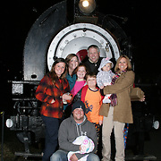 11/24/2013 Steam Engine photos