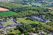 MF Taylor Springs Aerial May 2018