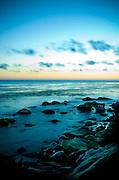 landscape,fine art,Pacific Ocean,