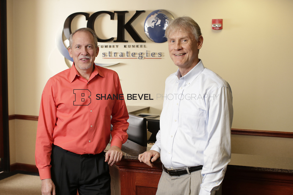 1/7/15 1:12:37 PM --- CCK Group and Partner Portraits.<br /> <br /> Photo by Shane Bevel