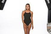 Jolyn Clothing #21 09-01-15