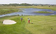 Ameland Golf