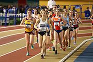 Event 11 - Women 3000