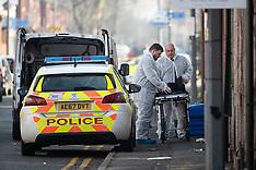 2019_02_24_Wigan_Fatal_Stabbing_JGO