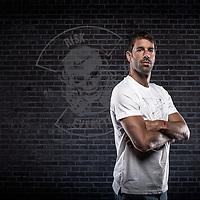 Ruud van Nistelrooij during Nike Winner Stays Amsterdam Event in the Gashouder Amsterdam