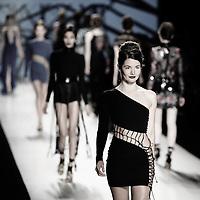 #caras #stephancaras #FW16 #tfw#WearCanadian #wearblack#CanadianMade #runway #designers #fashion #fashionshow #love#torontofashionweek #redkenready @redkencanada