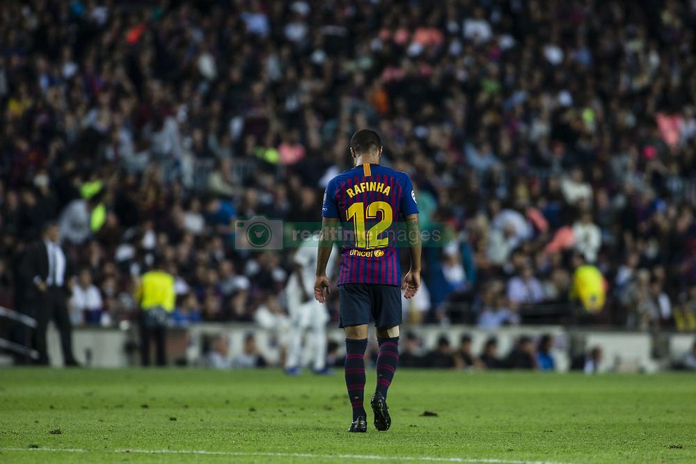 صور مباراة : برشلونة - إنتر ميلان 2-0 ( 24-10-2018 )  20181024-zaa-n230-411