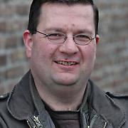 NLD/Maastricht/20081127 - Donor Ed Houben