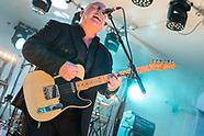 Pixies, Glasgow 2017