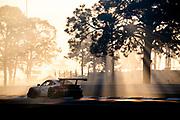 March 15-17, 2018: Mobil 1 Sebring 12 hour. 911 Porsche GT Team, Porsche 911 RSR, Patrick Pilet, Nick Tandy, Frederic Makowiecki