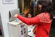 Elecciones SMU