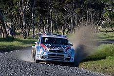Rally Coromandel 2019