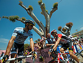 2011 Giro d'Italia