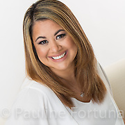 Gina Lynne