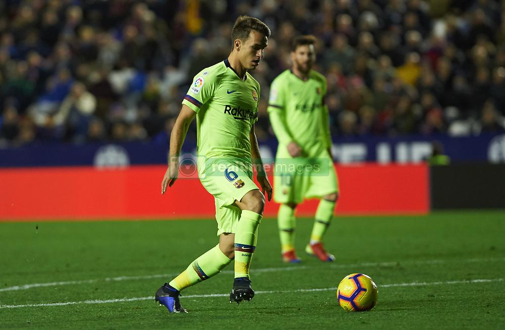 صور مباراة : ليفانتي - برشلونة 0-5 ( 16-12-2018 )  20181216-zaa-a181-044