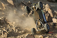 King of the Hammers (2016) - 02/02/2016