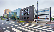 Acibadem ziekenhuis
