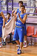 DESCRIZIONE : 6 Luglio 2013 Under 18 maschile<br /> Torneo di Cisternino Italia Ucraina<br /> GIOCATORE : Spissu Marco<br /> CATEGORIA : <br /> SQUADRA : Italia Under 18<br /> EVENTO : 6 Luglio 2013 Under 18 maschile<br /> Torneo di Cisternino Italia Ucraina<br /> GARA : Italia Under 18 Ucraina <br /> DATA : 6/07/2013<br /> SPORT : Pallacanestro <br /> AUTORE : Agenzia Ciamillo-Castoria/GiulioCiamillo<br /> Galleria : <br /> Fotonotizia : 6 Luglio 2013 Under 18 maschile<br /> Torneo di Cisternino Italia Ucraina<br /> Predefinita :
