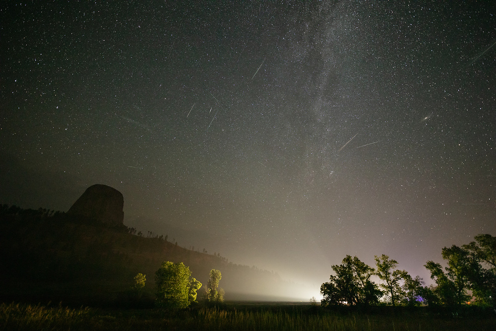 https://Duncan.co/perseid-meteor-shower-at-devils-tower