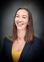 Colleen Smith - Realtor at Century 21 in Westwood MA
